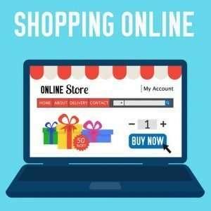 E-commerce-product-image