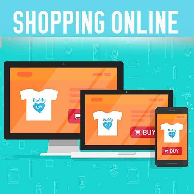 E-commerce-product-image-2