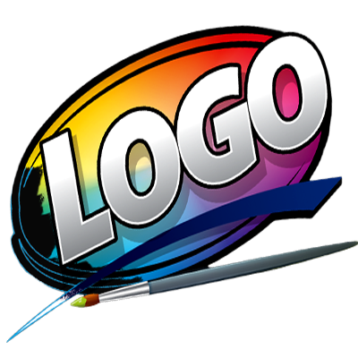 Logo Packages image
