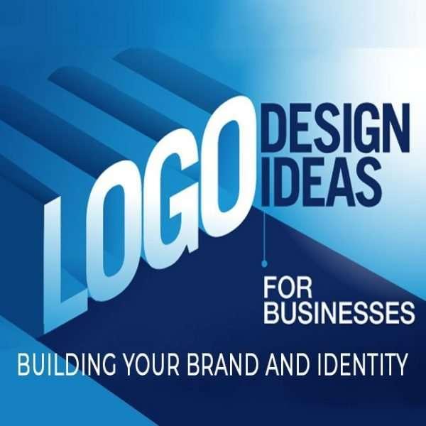 Logo-package-image