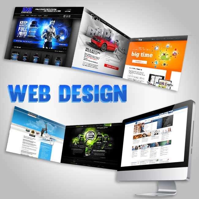 Website-image1